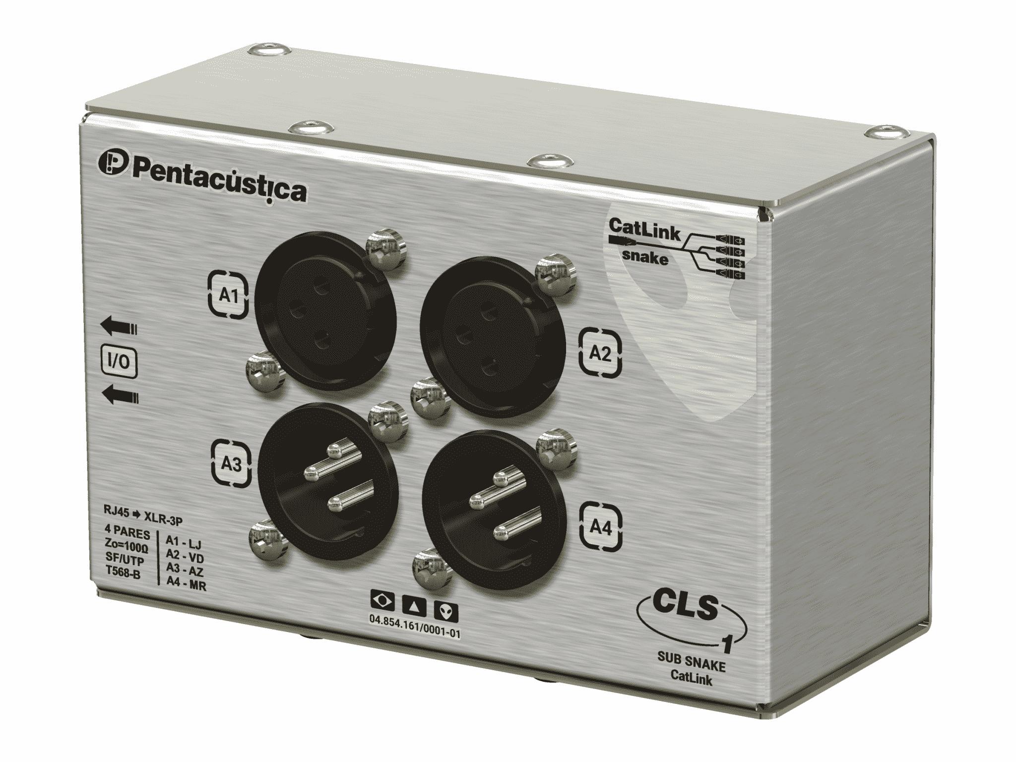 Pentacústica CLS-1_FM_IM103142