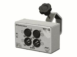 Pentacústica CLS-1_FM_IM103142G