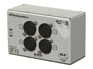 Pentacústica CLS-1_F_IM100728