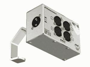 Pentacústica CLS-1_F_IM100728G