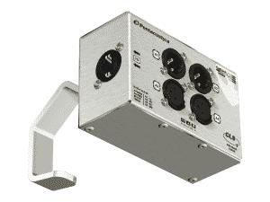 Pentacústica CLS-1_MF_IM103044G