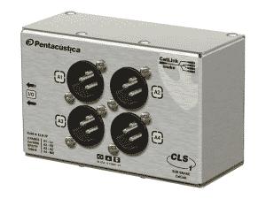 Pentacústica CLS-1_M_IM100727