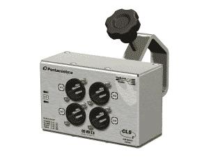 Pentacústica CLS-1_M_IM100727G