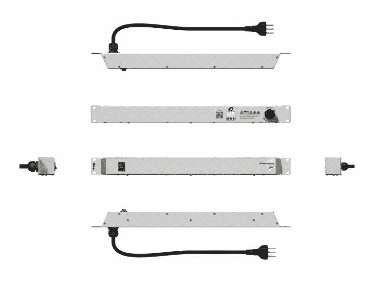 Lamp_IM100633-TEC
