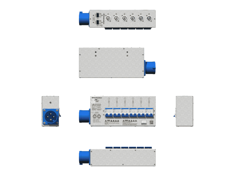 MP-6x20_IM103322-TEC