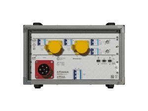 Main Power_IM102994-F01