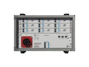 Main Power_IM102994-F02