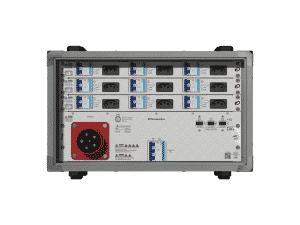 Main Power_IM102994-F03