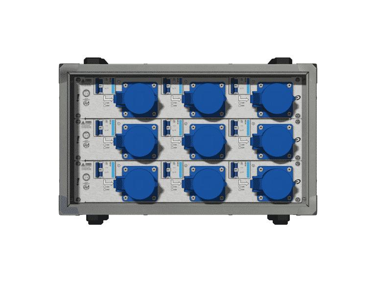 Main Power_IM102994-T01