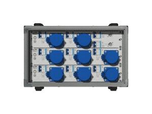 Main Power_IM102994-T02