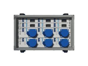 Main Power_IM102994-T04