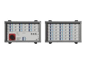 Main Power_IM102994073-CJ
