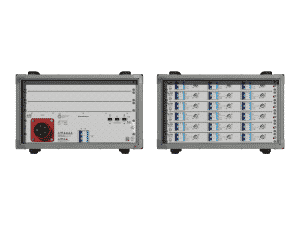Main Power_IM102994075-CJ