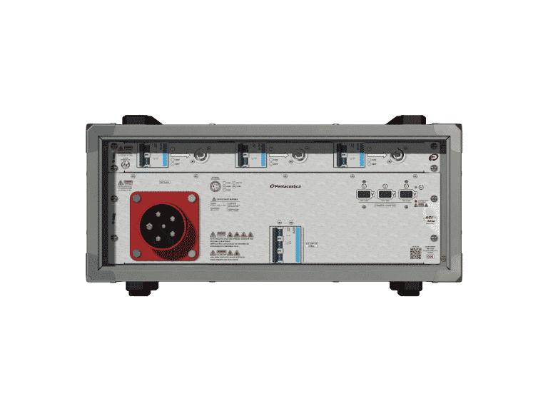Main-Power_IM102994_F01