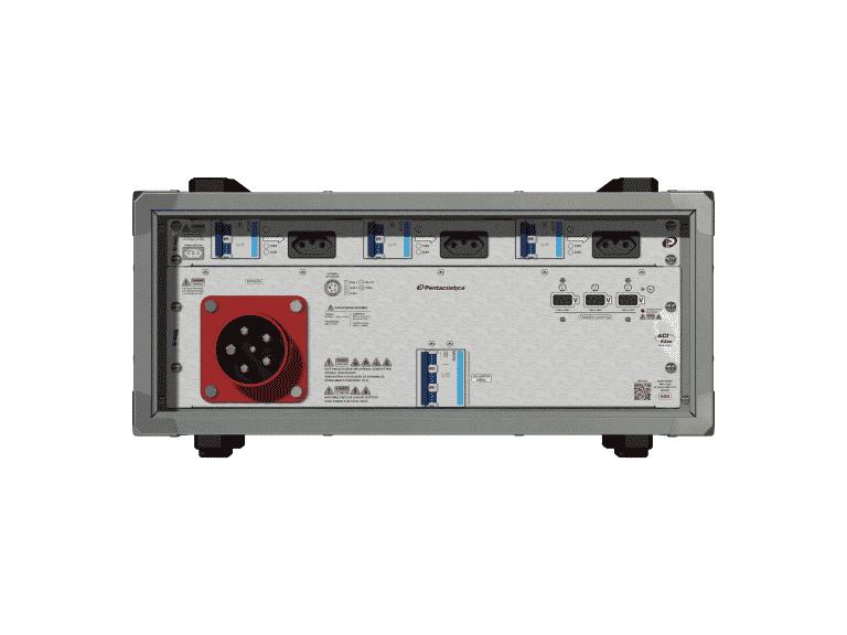 Main-Power_IM102994_F02