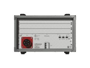 Main Power_IM102995-F01