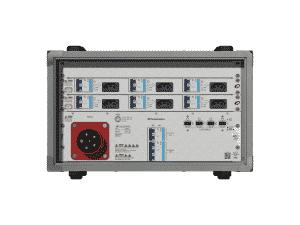Main Power_IM102995-F02