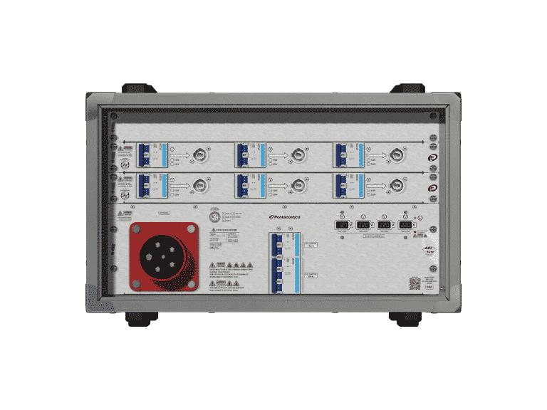 Main Power_IM102995-F03