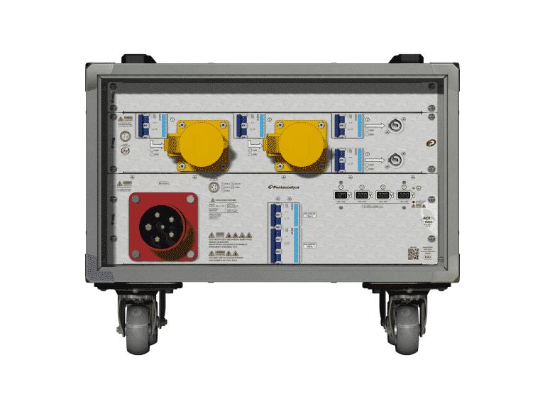 Main Power_IM102995-F05