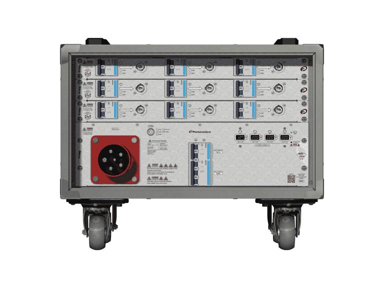 Main Power_IM102995-F06