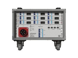 Main Power_IM102995-F07