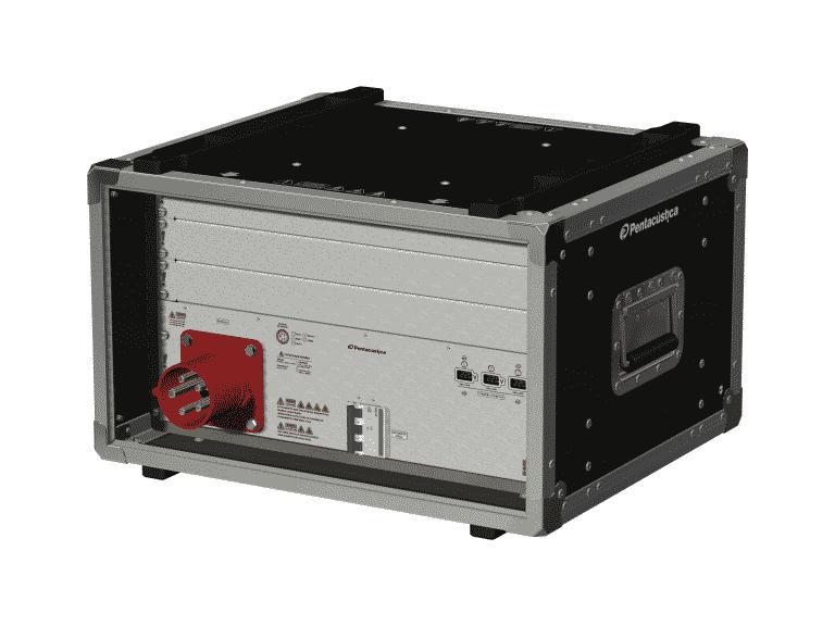 Main Power_IM102995-PF01