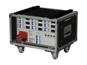 Main Power_IM102995-PF07