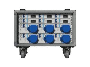Main Power_IM102995-T03