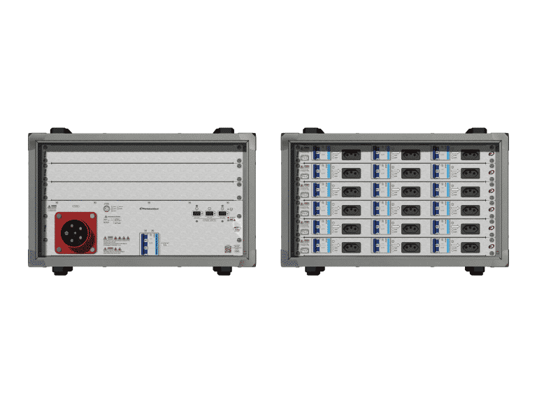 Main-Power_IM102995176-CJ