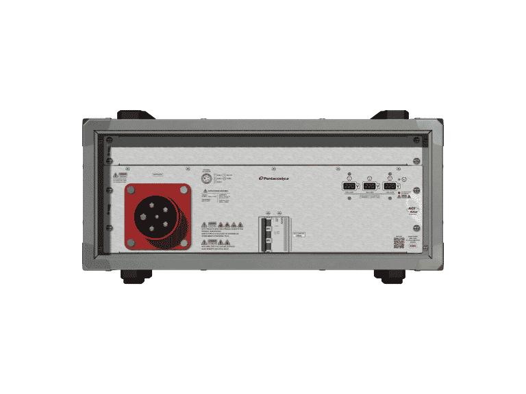Main-Power_IM102995_F01