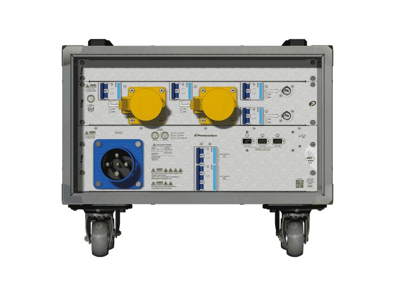 Main Power_IM102999-F01