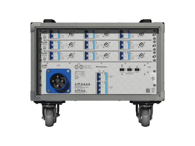 Main Power_IM102999-F02