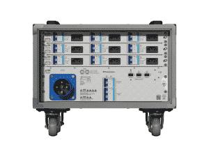 Main Power_IM102999-F03