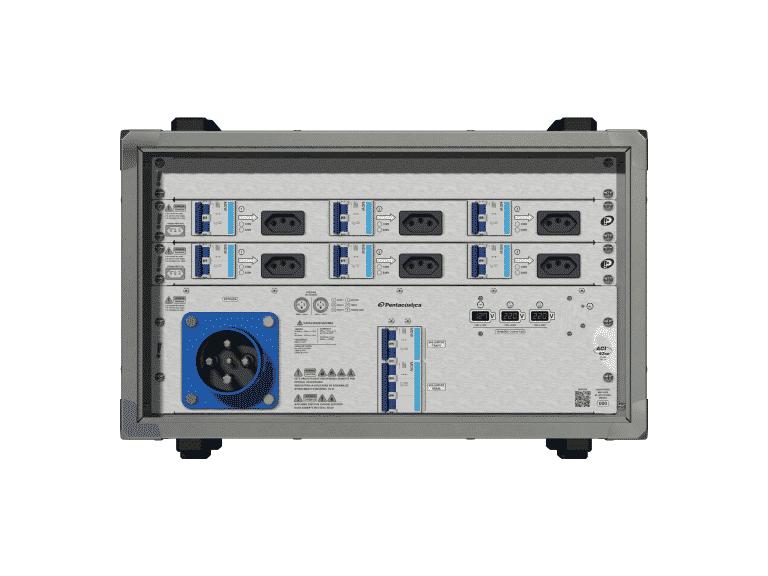 Main Power_IM102999-F04