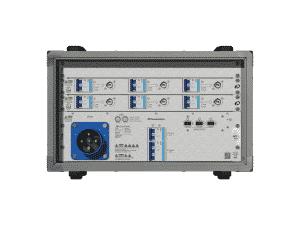 Main Power_IM102999-F05