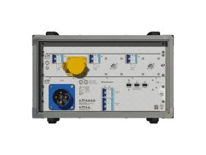 Main Power_IM102999-F06