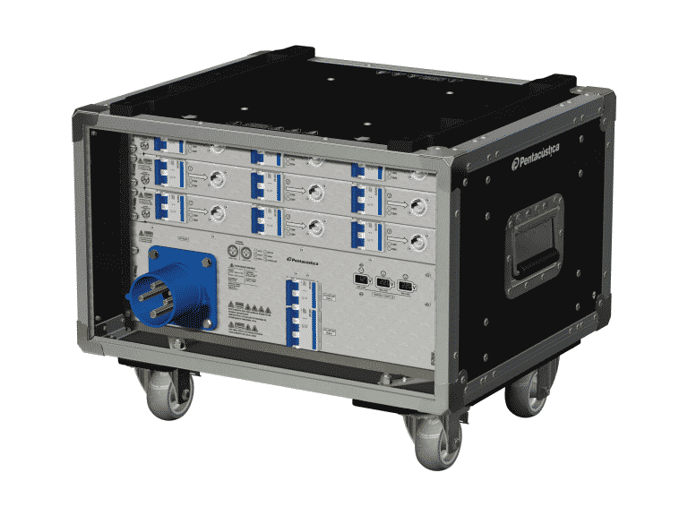 Main Power_IM102999-PF02