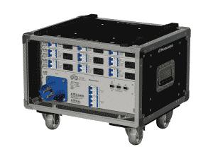 Main Power_IM102999-PF03