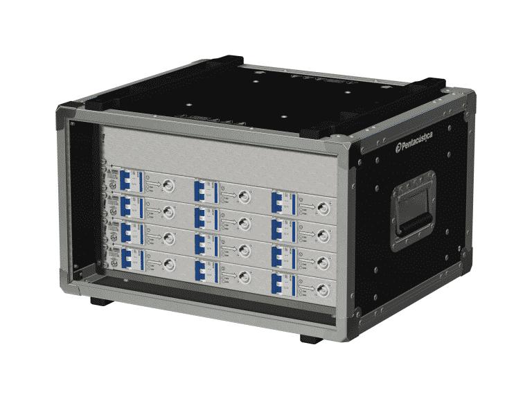 Main Power_IM102999-PT02