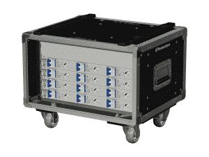 Main Power_IM102999-PT11