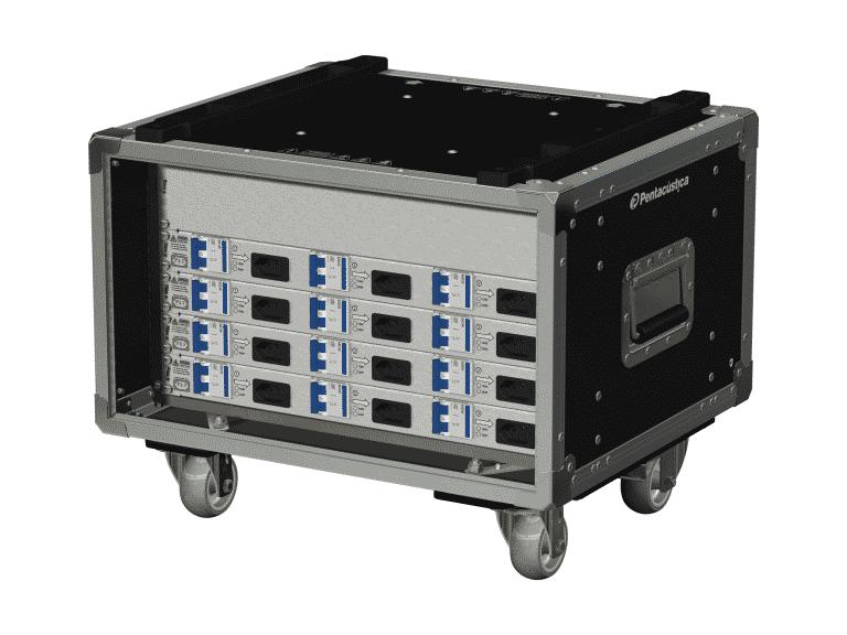 Main Power_IM102999-PT12