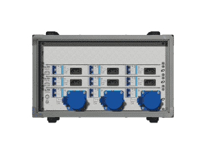 Main Power_IM102999-T03