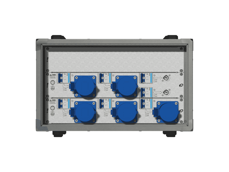 Main Power_IM102999-T05