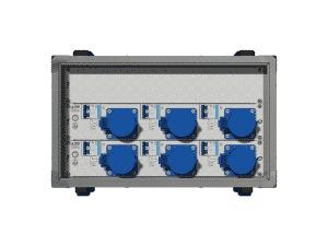 Main Power_IM102999-T06