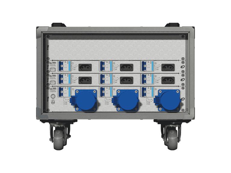 Main Power_IM102999-T10