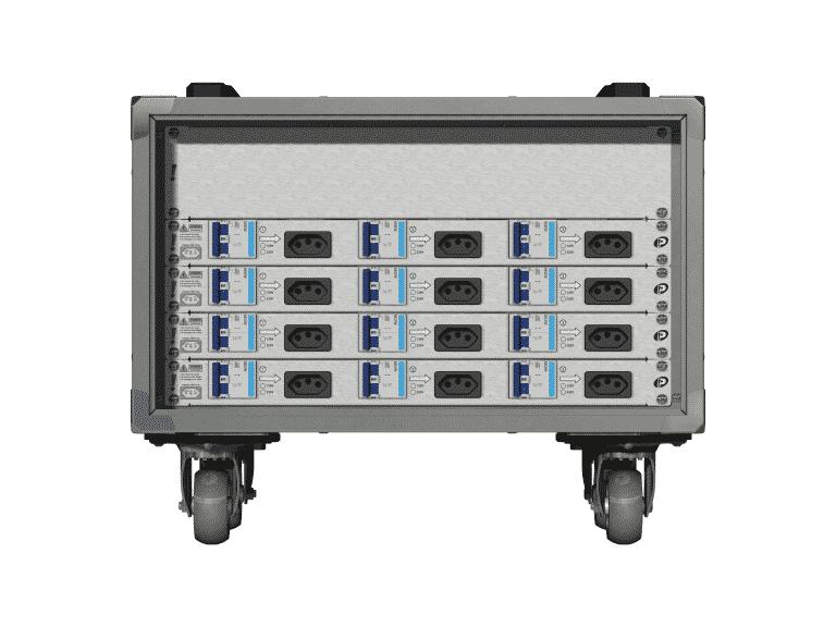 Main Power_IM102999-T12