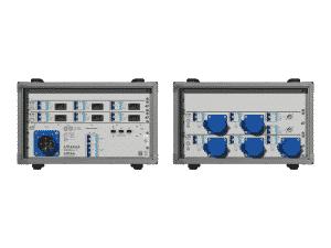 Main Power_IM102999042-CJ