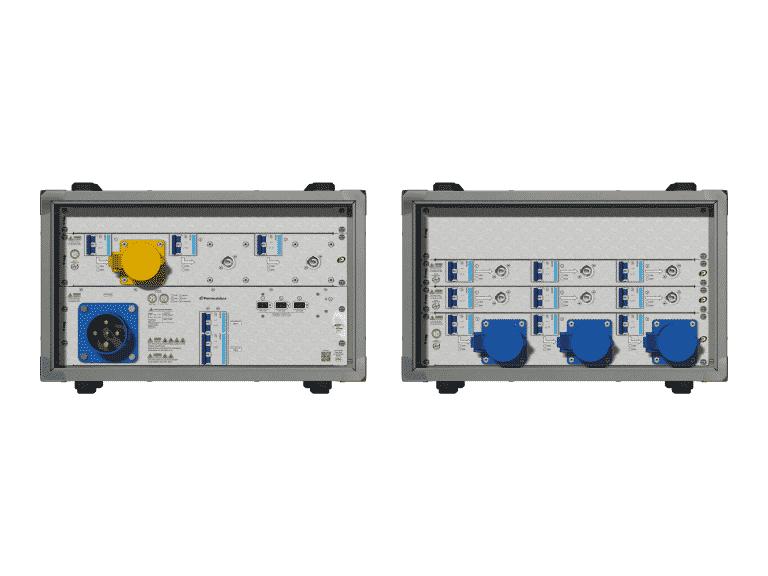 Main Power_IM102999051-CJ