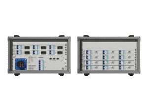 Main Power_IM102999058-CJ