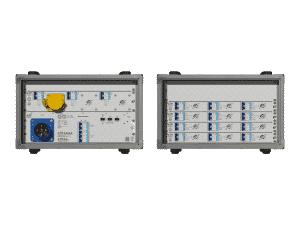 Main Power_IM102999059-CJ
